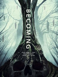 Nonton Film Becoming (2014) Subtitle Indonesia Streaming Movie Download