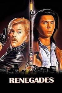 Nonton Film Renegades (1989) Subtitle Indonesia Streaming Movie Download