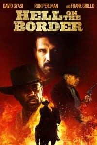 Nonton Film Hell on the Border (2019) Subtitle Indonesia Streaming Movie Download