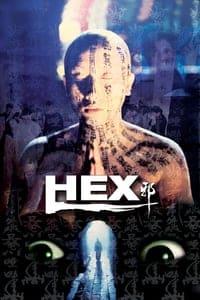 Hex (1980)
