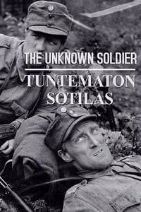 Nonton Film The Unknown Soldier (1955) Subtitle Indonesia Streaming Movie Download