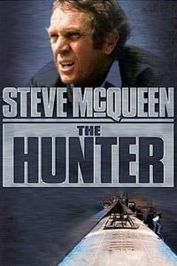 Nonton Film The Hunter (1980) Subtitle Indonesia Streaming Movie Download