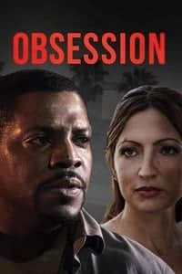 Obsession (2019)