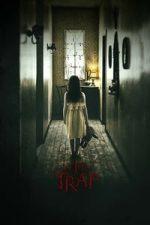 Nonton Film In the Trap (2019) Subtitle Indonesia Streaming Movie Download