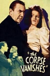 The Corpse Vanishes (1942)