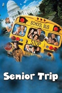 Nonton Film Senior Trip (1995) Subtitle Indonesia Streaming Movie Download