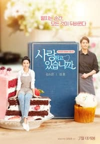 Nonton Film Are We In Love? (2020) Subtitle Indonesia Streaming Movie Download