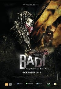 Nonton Film Badi (2015) Subtitle Indonesia Streaming Movie Download