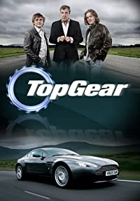 Nonton Film Top Gear (2002) Subtitle Indonesia Streaming Movie Download