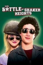 Nonton Film The Battle of Shaker Heights (2003) Subtitle Indonesia Streaming Movie Download