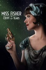 Nonton Film Miss Fisher & the Crypt of Tears (2020) Subtitle Indonesia Streaming Movie Download