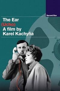 The Ear (1990)