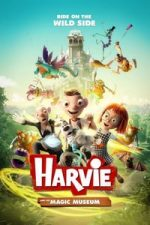 Nonton Film Harvie and the Magic Museum (2017) Subtitle Indonesia Streaming Movie Download