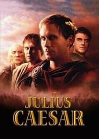 Julius Caesar (2002)