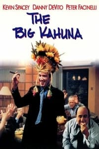 Nonton Film The Big Kahuna (1999) Subtitle Indonesia Streaming Movie Download