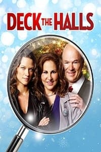 Nonton Film Deck the Halls (2011) Subtitle Indonesia Streaming Movie Download