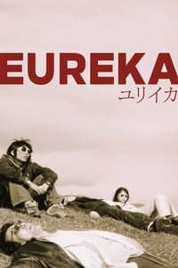 Nonton Film Eureka (2000) Subtitle Indonesia Streaming Movie Download