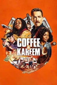 Nonton Film Coffee & Kareem (2020) Subtitle Indonesia Streaming Movie Download