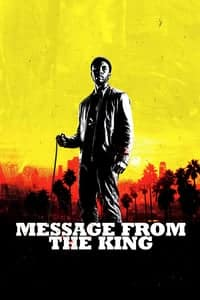 Nonton Film Message from the King (2016) Subtitle Indonesia Streaming Movie Download
