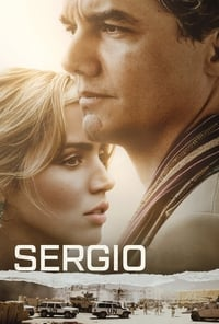 Nonton Film Sergio (2020) Subtitle Indonesia Streaming Movie Download