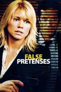 False Pretenses (2004)