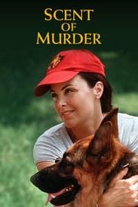 Scent of Danger (2002)