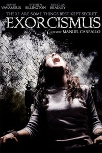 Nonton Film Exorcismus (2010) Subtitle Indonesia Streaming Movie Download