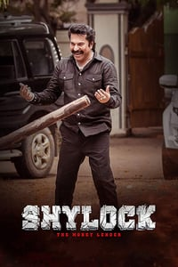 Nonton Film Shylock (2020) Subtitle Indonesia Streaming Movie Download