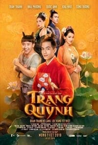 Nonton Film Trạng Quỳnh (2019) Subtitle Indonesia Streaming Movie Download