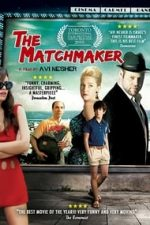 Nonton Film The Matchmaker (2010) Subtitle Indonesia Streaming Movie Download