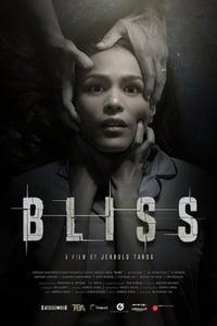 Bliss (2017)