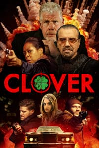Nonton Film Clover (2020) Subtitle Indonesia Streaming Movie Download
