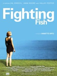 Nonton Film Fighting Fish (2010) Subtitle Indonesia Streaming Movie Download