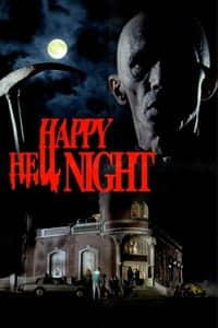 Nonton Film Happy Hell Night (1992) Subtitle Indonesia Streaming Movie Download