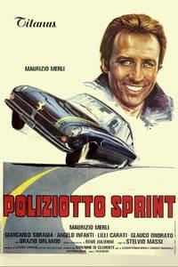 Poliziotto sprint (1977)