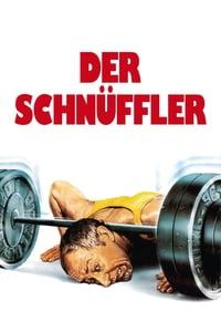 Der Schnüffler (1983)