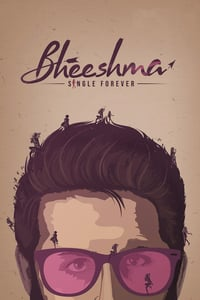 Nonton Film Bheeshma (2020) Subtitle Indonesia Streaming Movie Download