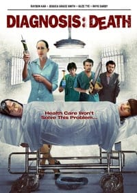 Nonton Film Diagnosis: Death (2009) Subtitle Indonesia Streaming Movie Download