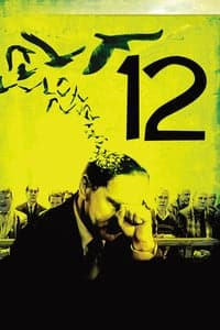 Nonton Film 12 (2007) Subtitle Indonesia Streaming Movie Download