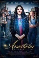 Nonton Film Anastasia (2018) Subtitle Indonesia Streaming Movie Download