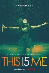 Sarah Geronimo: This 15 Me (2019)