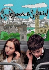Soundtrack to Sixteen (2020)