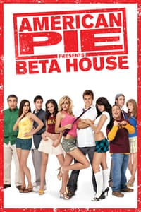 Nonton Film American Pie Presents: Beta House (2007) Subtitle Indonesia Streaming Movie Download