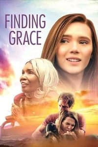 Nonton Film Finding Grace (2020) Subtitle Indonesia Streaming Movie Download