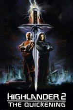 Nonton Film Highlander II: The Quickening (1991) Subtitle Indonesia Streaming Movie Download