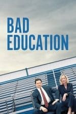 Nonton Film Bad Education (2019) Subtitle Indonesia Streaming Movie Download