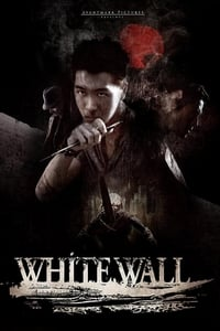 Nonton Film White Wall (2010) Subtitle Indonesia Streaming Movie Download