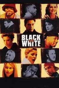 Nonton Film Black & White (1999) Subtitle Indonesia Streaming Movie Download