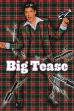 Nonton Film The Big Tease (1999) Subtitle Indonesia Streaming Movie Download