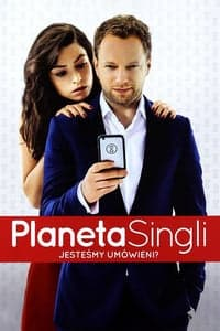 Nonton Film Planeta Singli (2016) Subtitle Indonesia Streaming Movie Download